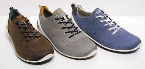 ECCO-BIOM-LITE-1-2-Sneaker-802004-camel-braun-denim-blue-blau-wild-dove-grau