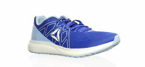 Reebok-Womens-Floatride-Energy-Blue-Running-Shoes-Size-8-1291758