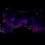 PS4-Scuf-Controller-Shark-Paddles-45-Designs-Auswahl-NEU-amp-vom-Haendler Indexbild 7