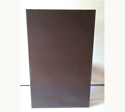 Siebdruckplatte 15mm Zuschnitt Multiplex Birke Holz Bodenplatte 80x140 cm