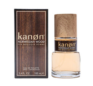 Kanon-Norwegian-Wood-by-Kanon-3-4-oz-EDT-Cologne-for-Men-New-In-Box