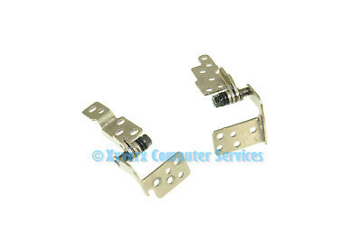 GRD A X541N X541NA-PD1003Y GENUINE ASUS SCREW KIT X541N X541NA-PD1003Y CC56