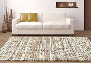 Image Is Loading Rugs Area Carpets 8x10 Rug Modern Large