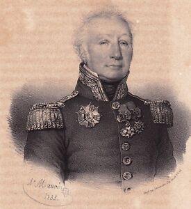 Durand-de-Linois-Brest-Bataille-d-039-Algesiras-Marine-Imperiale-Napoleon-Bonaparte