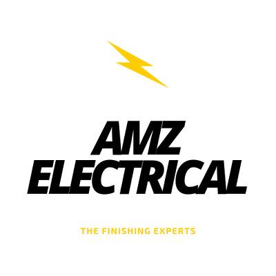 amz_electrical