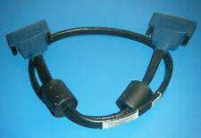 Ni Sh68 68 Epm 1 Meter Cable For E S Usb M Series Daq National Instruments