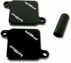 Powerstands-Racing-PSR-Smog-Block-Off-Plates-Black-05-01351-22-Hayabusa