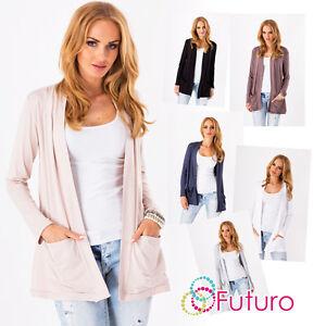 mujer-chaqueta-con-bolsillos-manga-larga-cardigan-abrigo-tallas-8-18-8546
