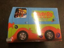 New Scooby-Doo, Where Are You!: The Complete Series (DVD 2012, 8-Disc Set)