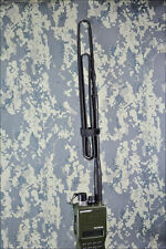 Replica Harris Long Antenna for PRC 148 152(aor1,crye,mbitr,devgru,Peltor,thales