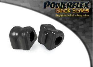 Pff25-503-24blk Powerflex Black Series Front Anti Roll Bar Buissons-k Powerflex Black Series Front Anti Roll Bar Bushes Fr-fr Afficher Le Titre D'origine Produits Vente Chaude