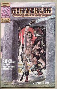 Starslayer-1-1982-fn-6-0-Pacific-Comics-Mike-Grell-1st-app-Starslayer