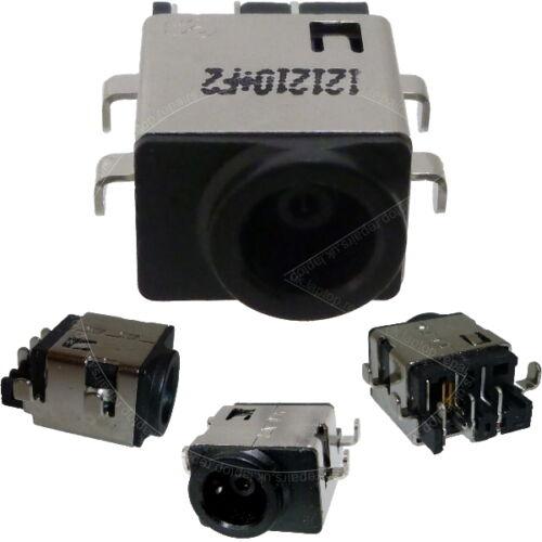 SAMSUNG portatile porta per RF711-S02 NP-RF711-S02 SO2 DC Porta Presa Jack Connettore