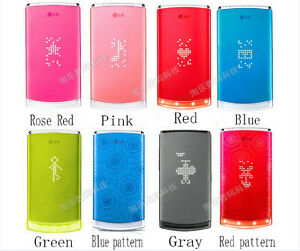 Original-Unlocked-LG-GD580-Lollipop-Flip-cum-Smartphone-For-T-Mobile-2-8-in