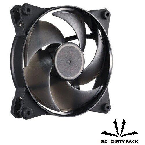 Cooler Master MasterFan Pro 120 Air Pressure Computer case Ventilatore