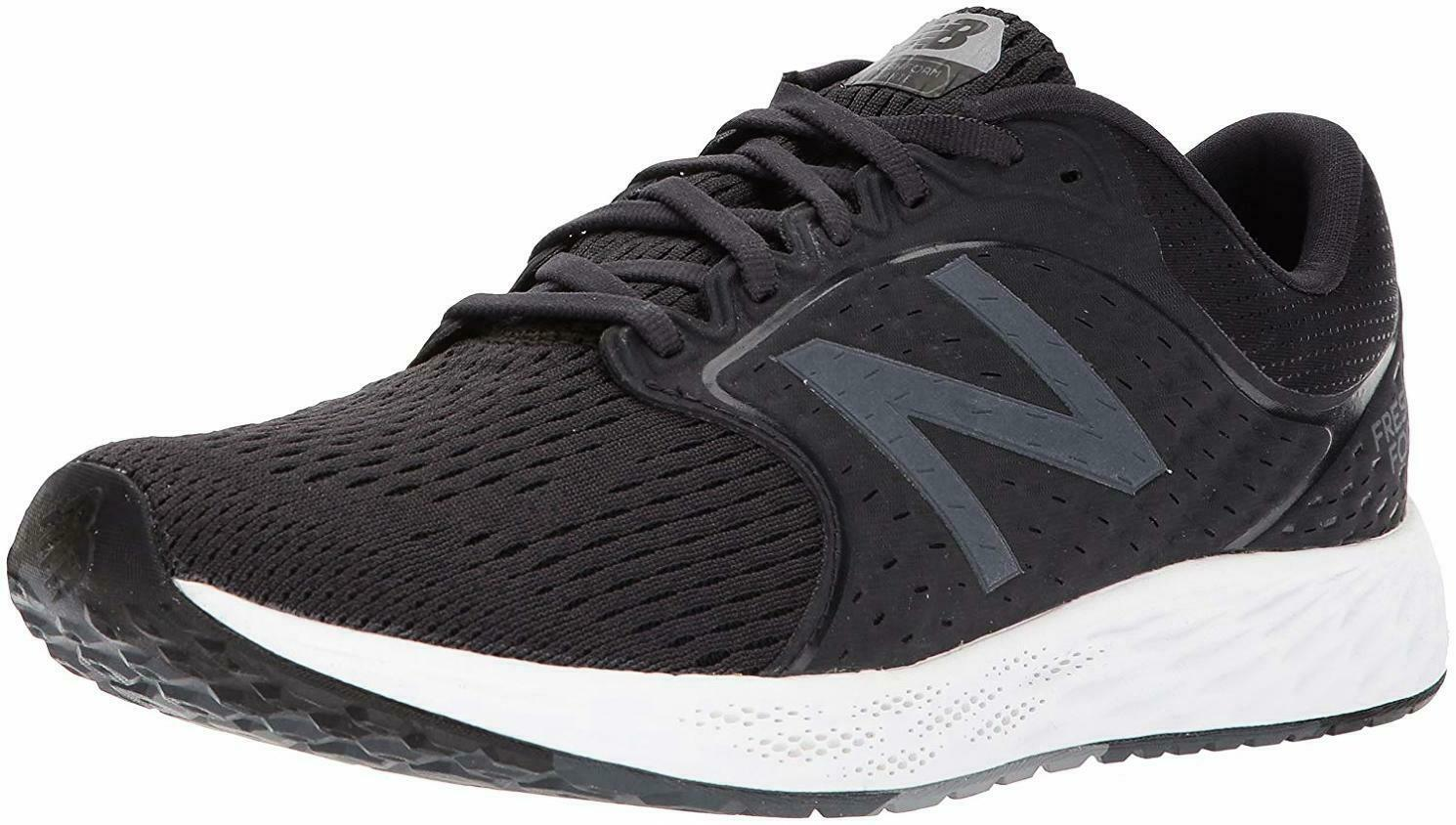 New Balance Men's Zante V4 Running shoes - Choose SZ color