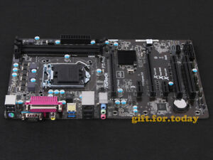 Gigabyte GA-P75-D3 Intel Smart Connect Technology Windows 8 X64