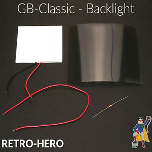 Backlight-fuer-GameBoy-Classic-Hintergrundbeleuchtung-Display-LCD-MOD-Game-Boy