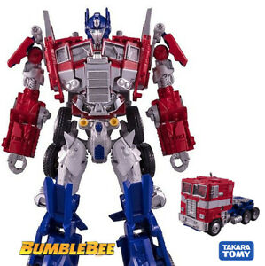 Transformers For Sale >> Details About Sale Takara Transformers Mv6 Bumblebee Bb 01 Legendary Optimus Prime Evasion