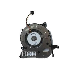 Genuine-New-pour-Sony-VAIO-Fit-13-SVF13N-SVF13N13-SVF13N17-Ventilateur-UC-udqfrsh-01CQU