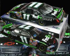 DENNY HAMLIN 2006 POCONO FIRST WIN RACED VERSION 1/24 SCALE NASCAR diecast  M/A