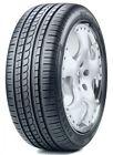 1 Neumático 285 40zr19 (103y Pirelli P Zeron1