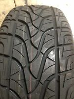 1 305/40r22 Carbon Series Cs98 Tires 305 40 22 3054022 R22 Performance