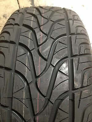 2 NEW 315/40R26 Carbon Series CS98 Tires 315 40 26 3154026 R26 Performance