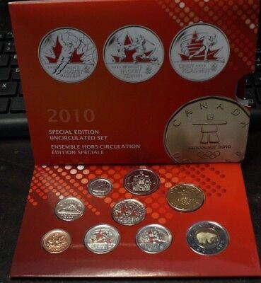 12936 War of 1812 All .9999 Fine 2012 Spec Ed Proof D$ Set 200th Ann NT