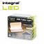 LED-Plug-Night-Light-Energy-Saving-Auto-Sensor-Baby-Nursery-Hallway-Integral thumbnail 10