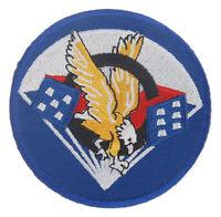 WW2 US ARMY 506TH AIRBORNE INFANTRY REGIMENT PATCH-33929