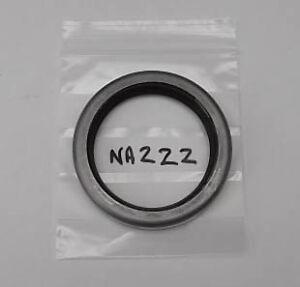 Details about Rear hub oil seal Morris 10 12 (Payen NA222 C155) also MG TA  TB TC