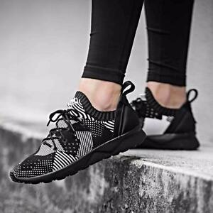 Adidas Flux Adv Virtue