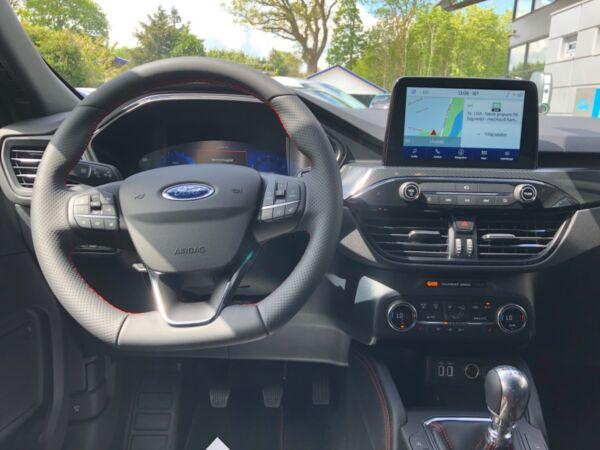 Ford Kuga 1,5 EcoBoost ST-Line X - billede 4