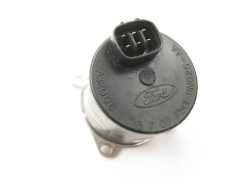 Out Of Box F50E-9N825-AA Throttle Body Control Actuator 1995 Ford 4.6L NEW