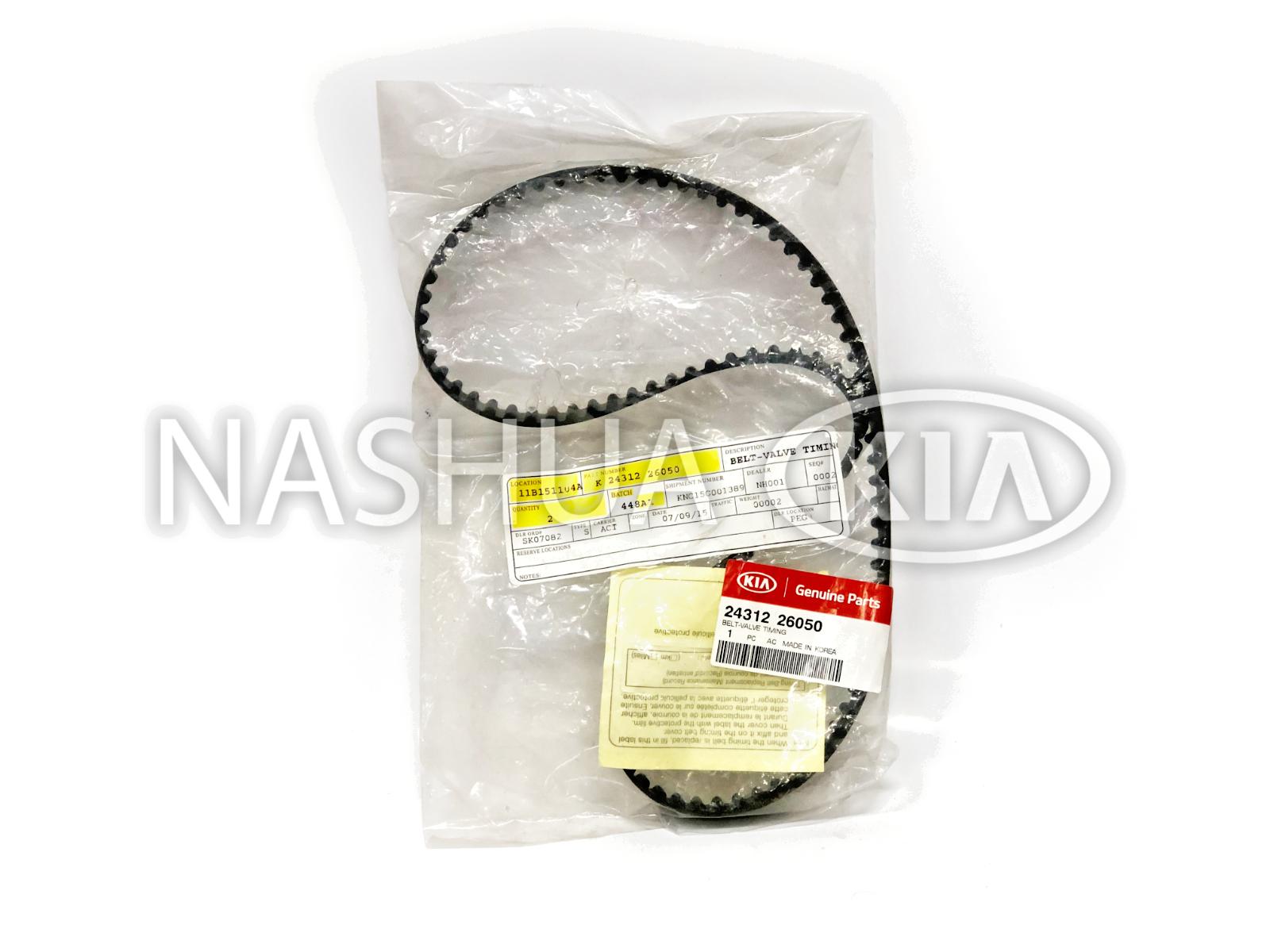 Battery Cable Bolt X922QT for Silverado 1500 2500 HD Captiva Sport Avalanche