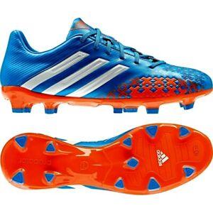 ADIDAS-PREDATOR-ABSOLADO-LZ-TRX-FG-FOOTBALL-BOOTS-ADULT-UK-7-BNIB-RRP-58