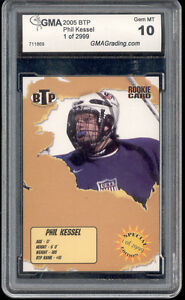 2005-Phil-Kessel-Prospects-Rookie-Gem-Mint-10