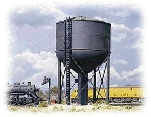 3043 NEU Spur H0 Bausatz Wasserturm