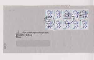 BUND-Mi-1940-10er-Briefzentrum-30-10-00
