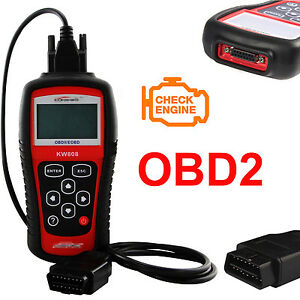 For-VW-OBD2-Car-Diagnostic-ENGINE-Code-Reader-Scanner-Tool-Professional-M11