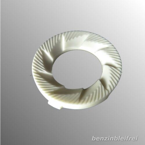Saeco Mahlring 48x28 de Cerámica Amoladora Discos Cerámica Keramikmahlscheibe