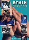 Klassen 5/6, Ausgabe Sachsen, Sachsen-Anhalt und Thüringen von Siegfried Kätzel (1997, Taschenbuch)