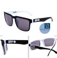Lunettes de Soleil Sunglasses Oculos Sport Eyewear SPY + HELM KEN BLOCK # 19