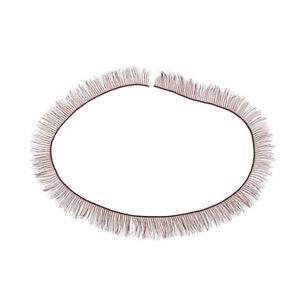 Cils Doll Poupée Make Up yeux accessoire Pour BJD Poupée Maquillage jouet
