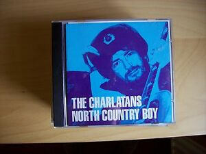 CD-SINGLE-NORTH-COUNTRY-BOY-BY-THE-CHARLATANS