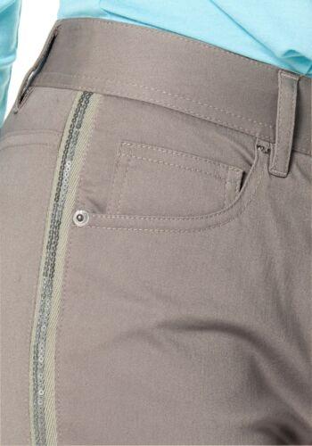 Pantaloni Kp 59,99 € SALE/%/%/% Talpa NUOVO!! Vivance COLLECTION
