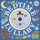 Baby Boxsets: Bedtime Lullaby by Roger Priddy (2008, Board Book)