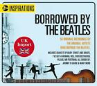 Borrowed By The Beatles von Various Artists (2014)