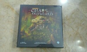 Chaos-in-the-Old-World-Board-Game-Warhammer-New-Sealed